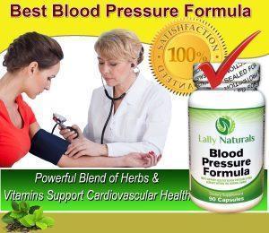 BloodPressureColorfulPic90