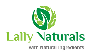 Lally Naturals