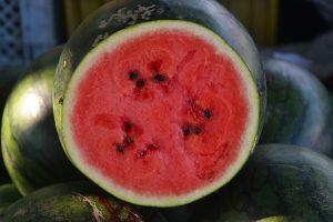 diuretic-fruit