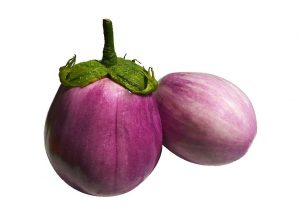 diuretic-vegetables